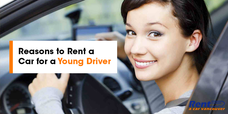 reasons-to-rent-a-car-for-a-young-driver
