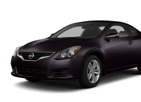 2014-NISSAN-ALTIMA-COUPE