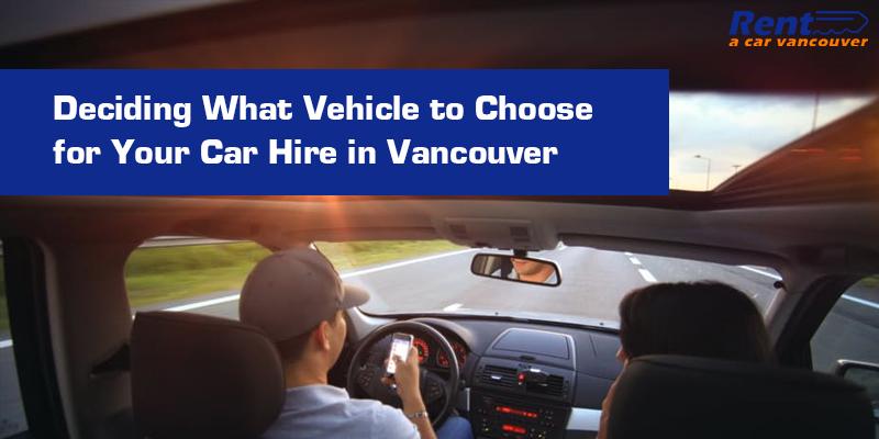 car-hire-vancouver