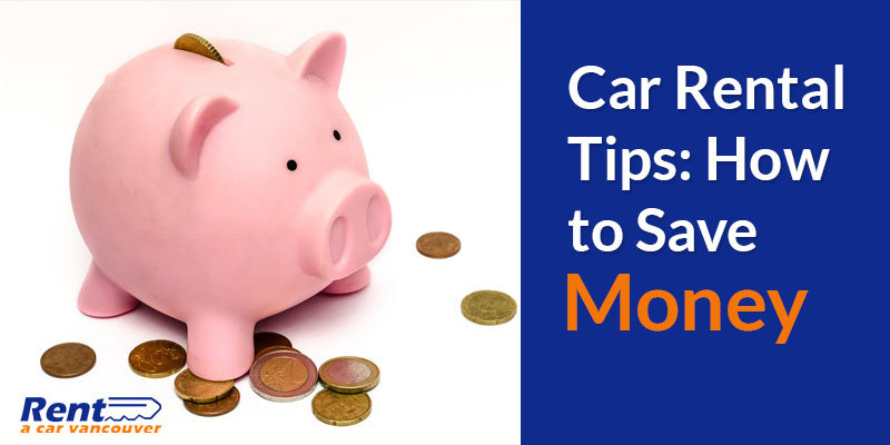 car-rental-tips