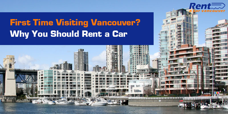 why-you-should-rent-a-car
