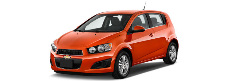 Comapct Cars