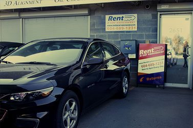Rent-a-Car-in-Richmond-Vancouver-Airport-Off-site